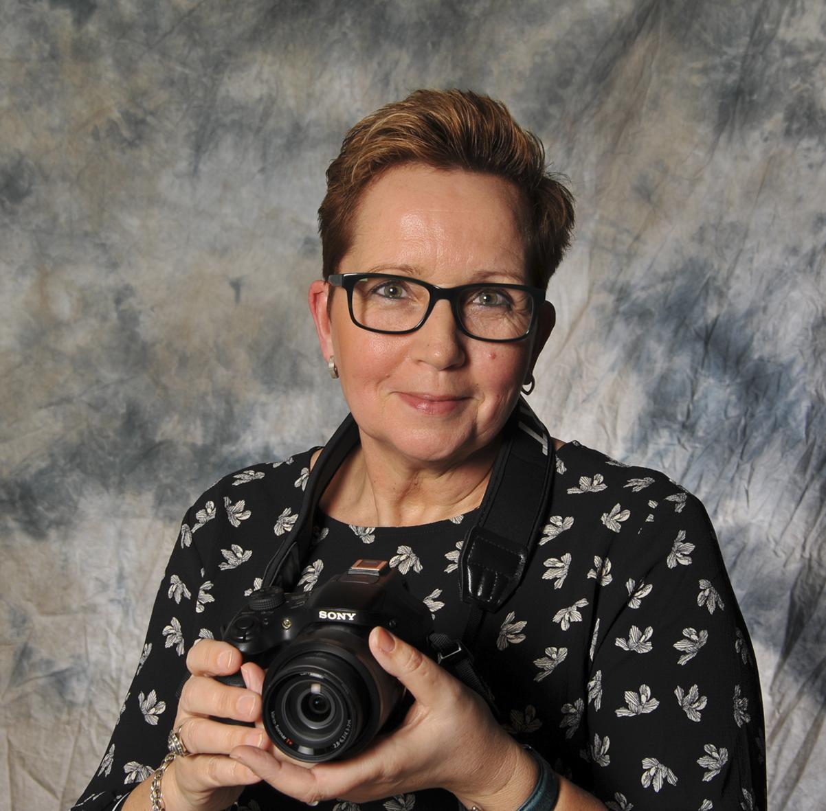 Cathie Hart